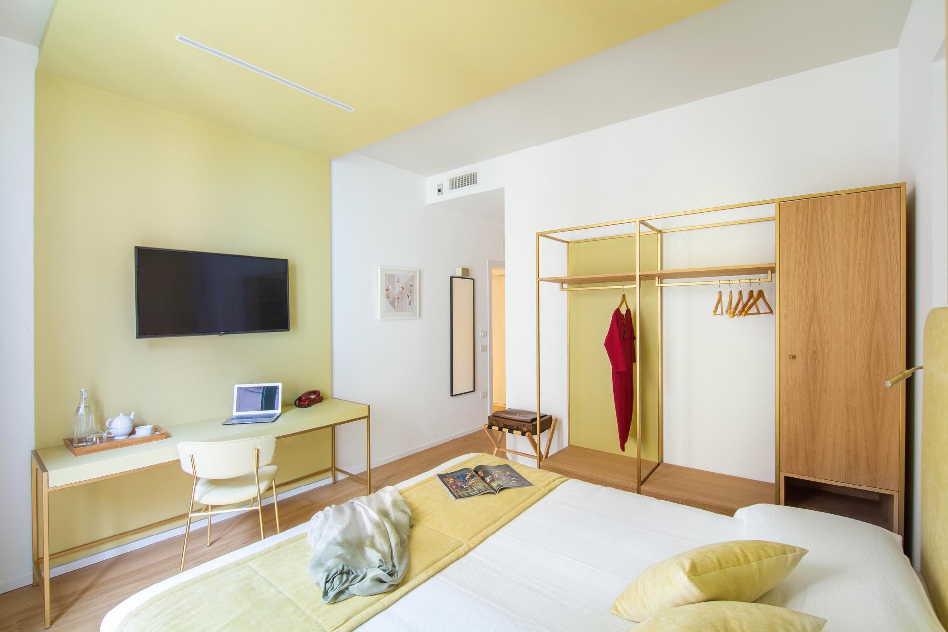 hotel-aristeo-classic-05