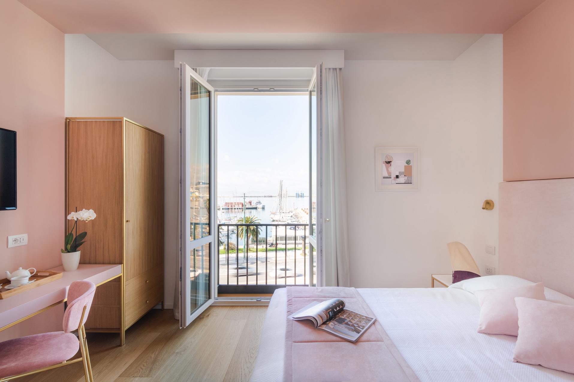hotel-aristeo-classic-vista-mare-01