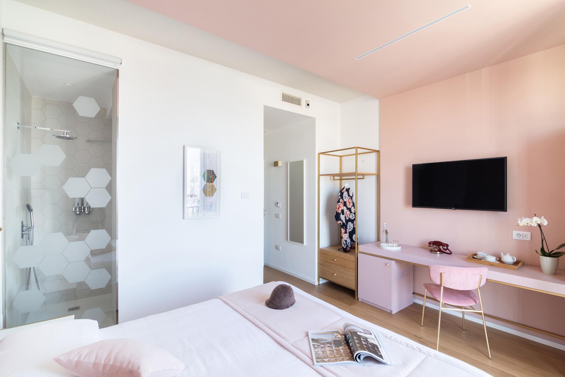 hotel-aristeo-classic-vista-mare-02