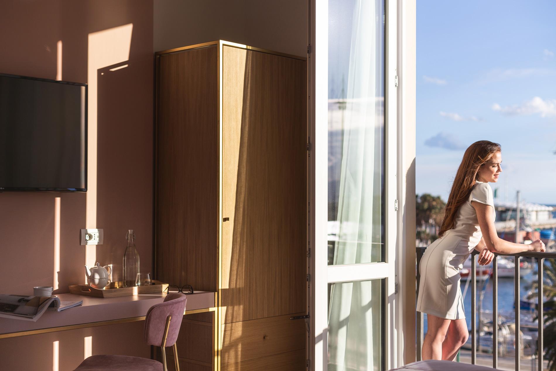hotel-aristeo-classic-vista-mare-05