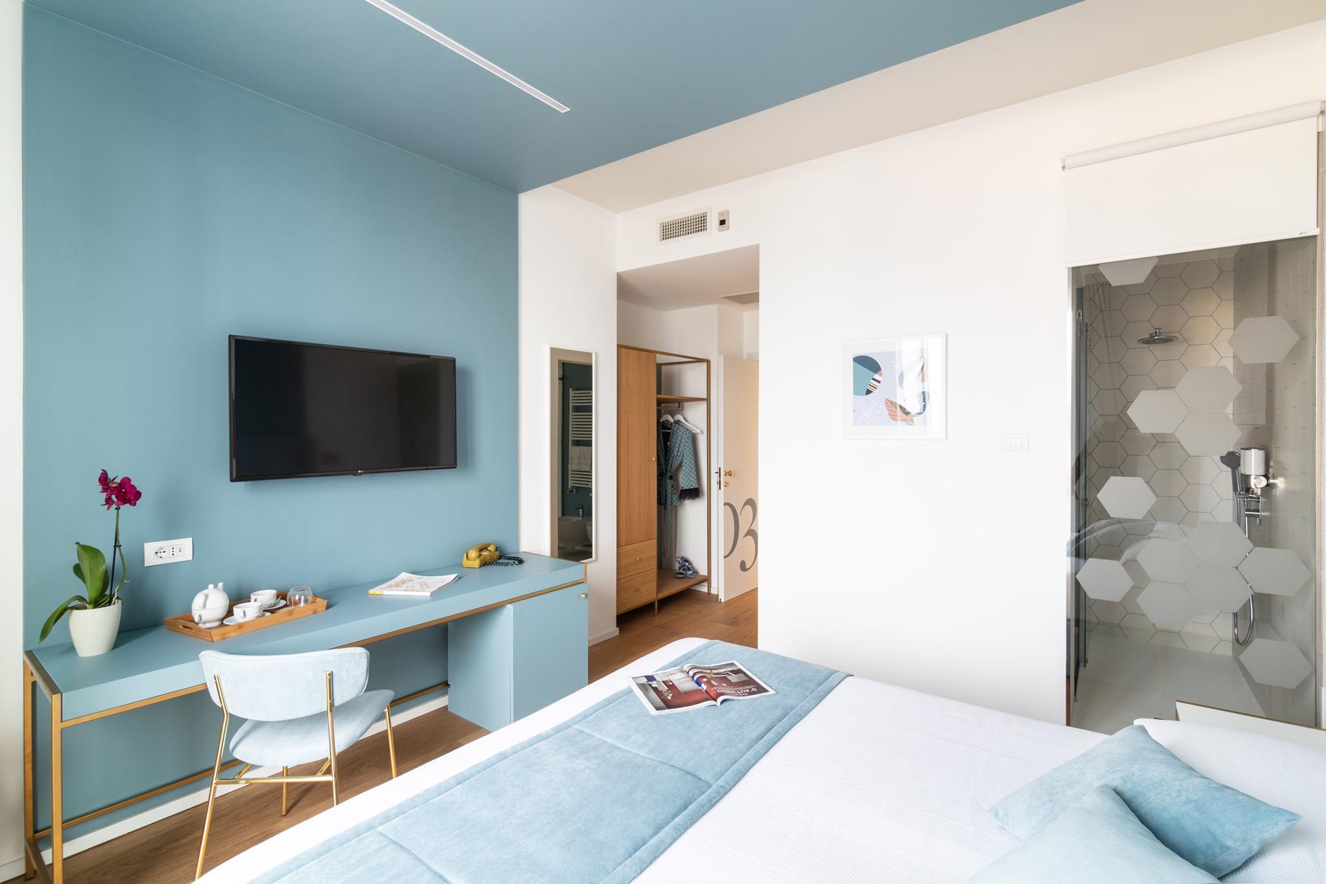 hotel-aristeo-classic-vista-mare-09
