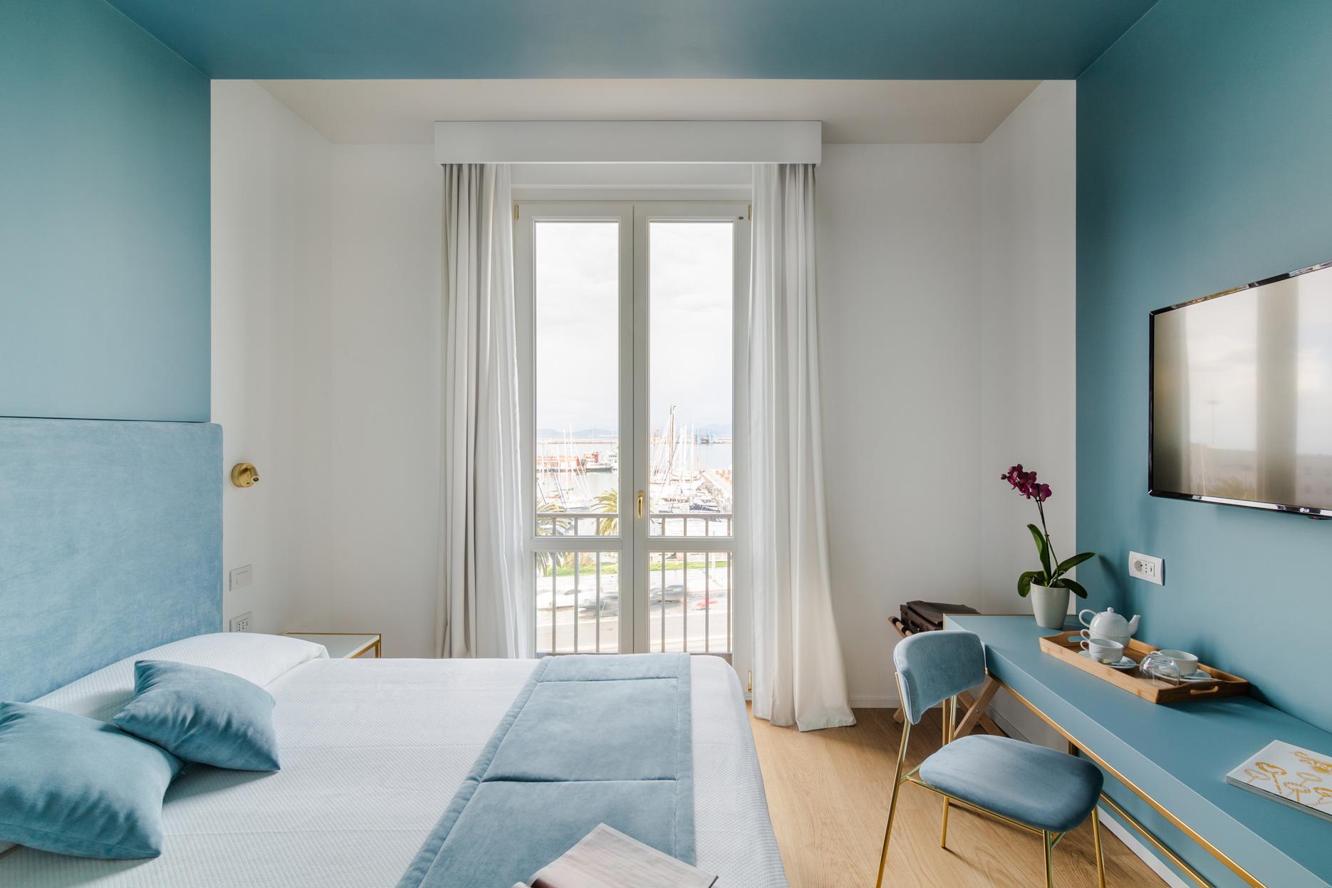 hotel-aristeo-classic-vista-mare-10