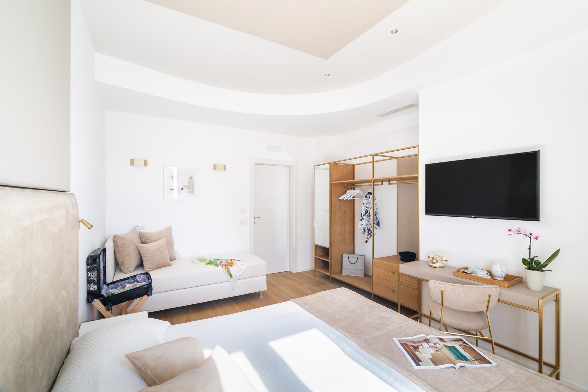 hotel-aristeo-deluxe-lato-mare-01