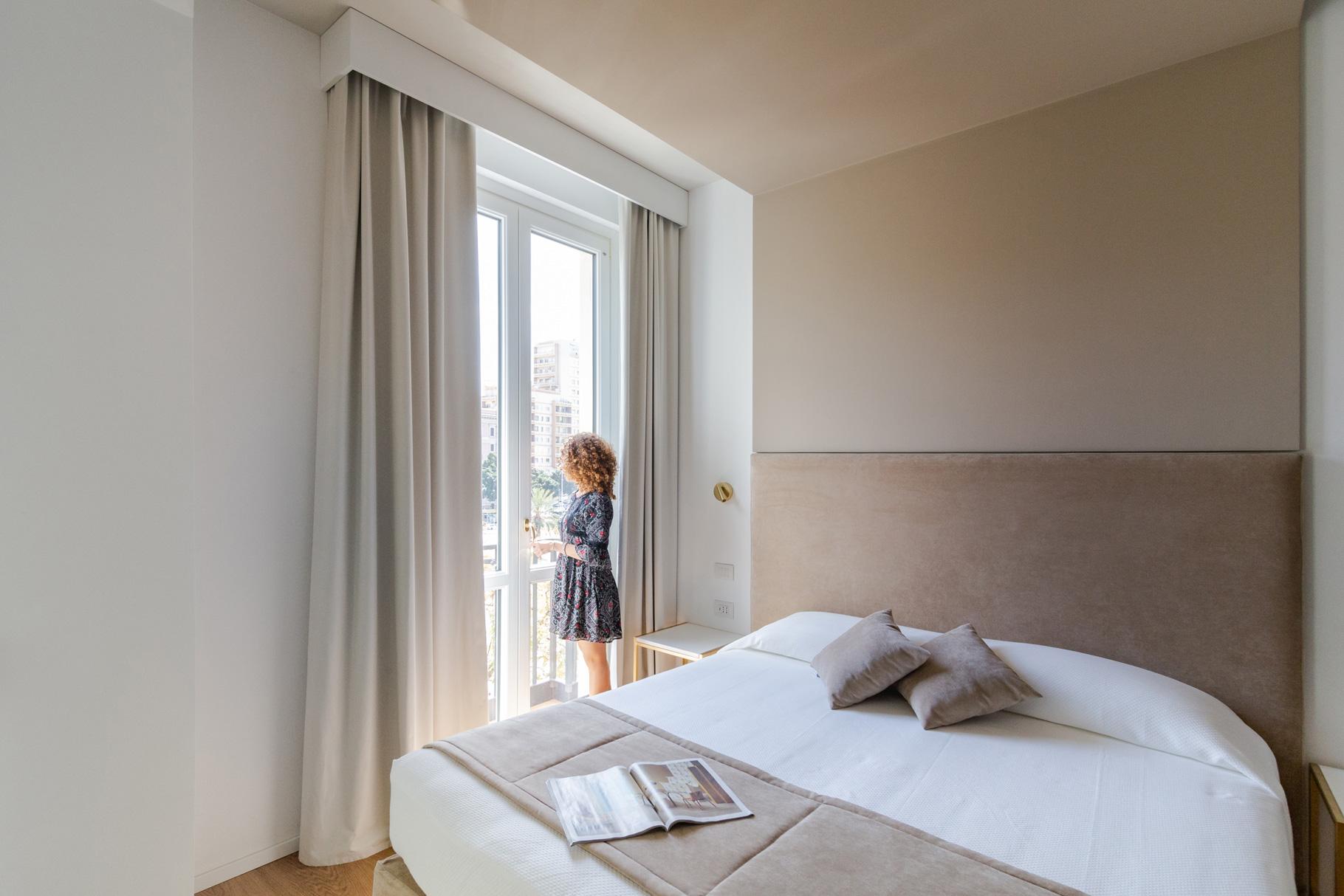 hotel-aristeo-deluxe-lato-mare-03
