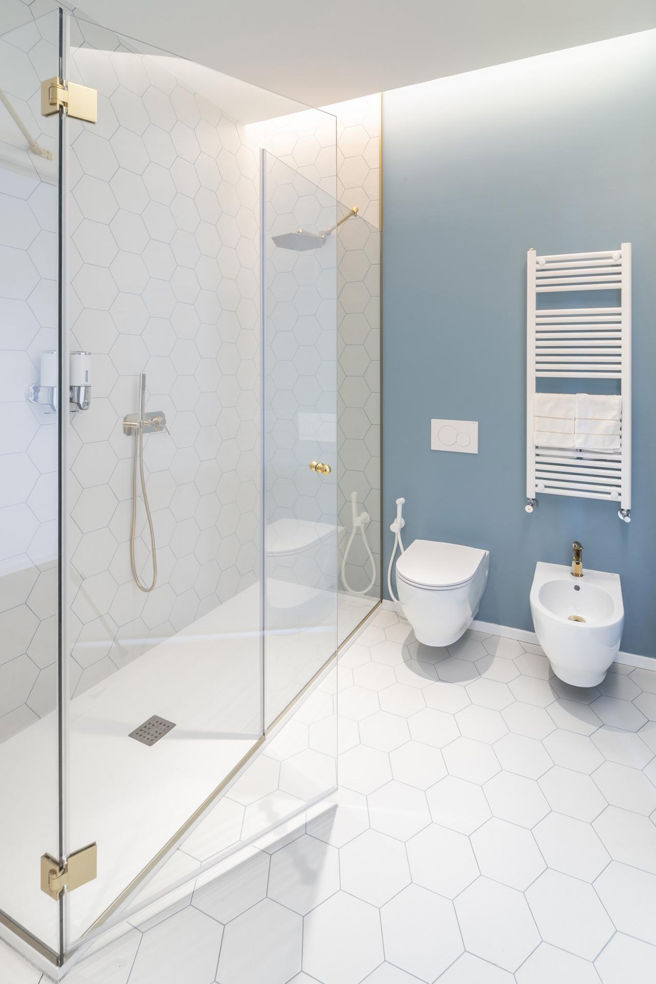 hotel-aristeo-suite-lato-mare-01