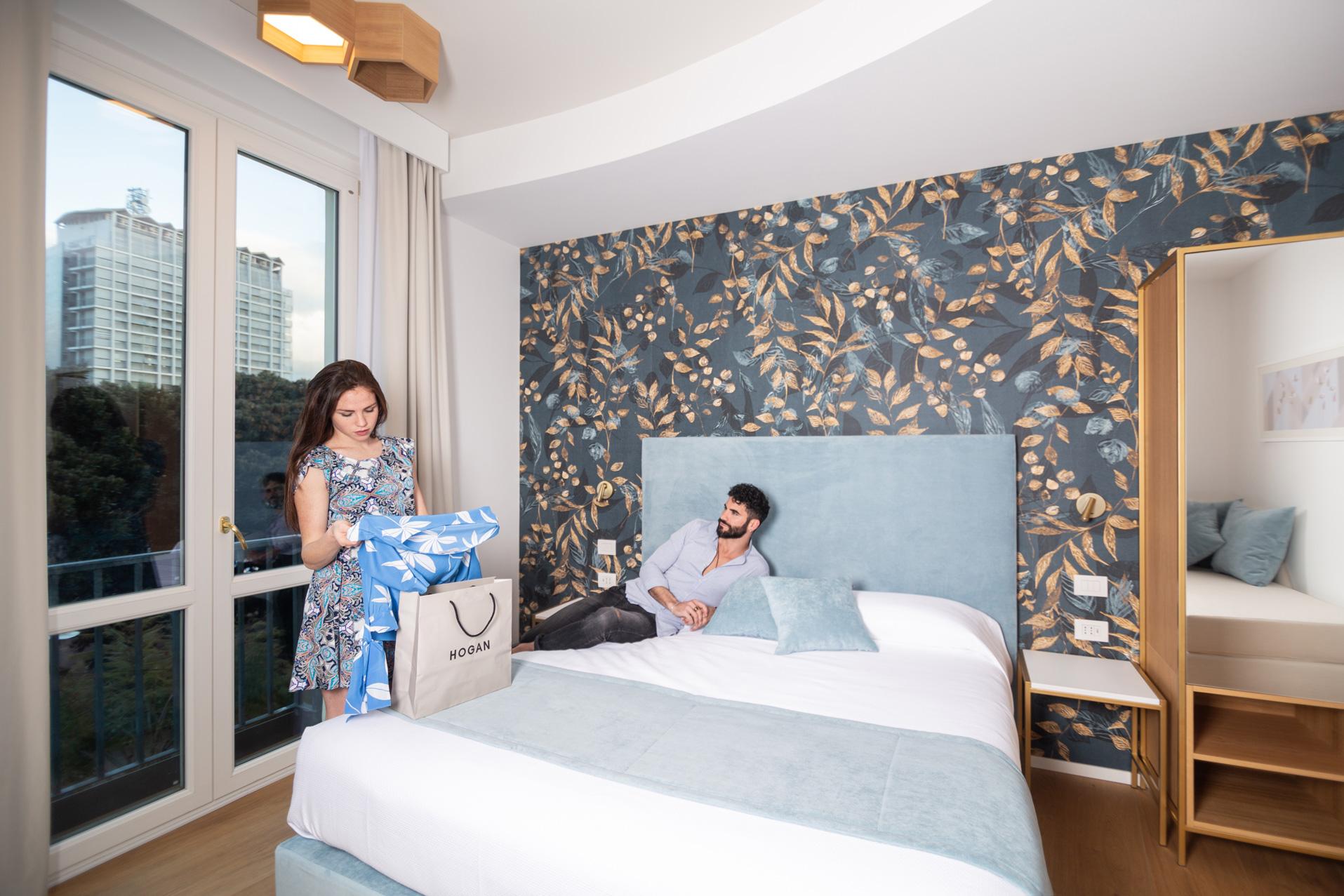 hotel-aristeo-suite-lato-mare-03