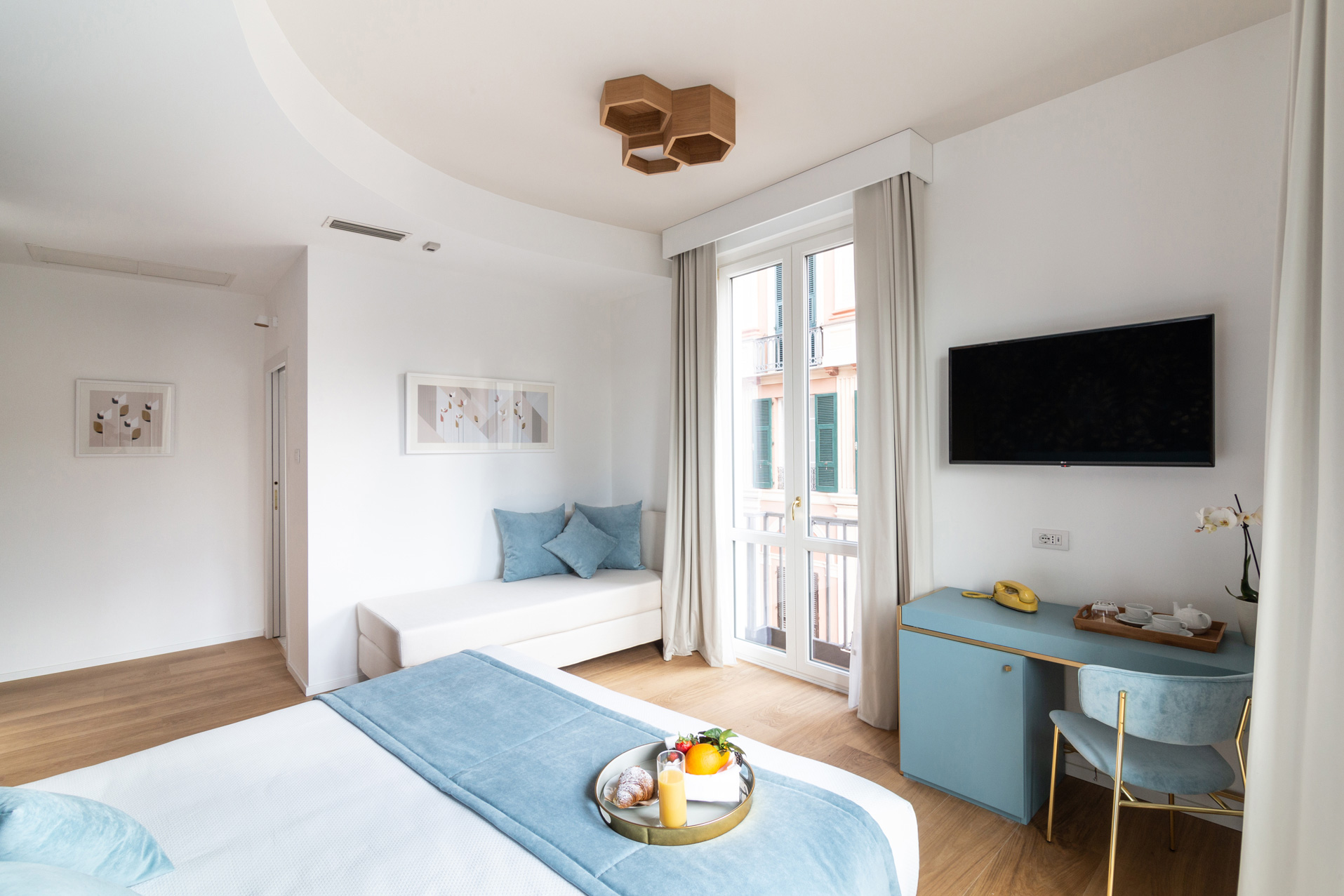 hotel-aristeo-suite-lato-mare-04