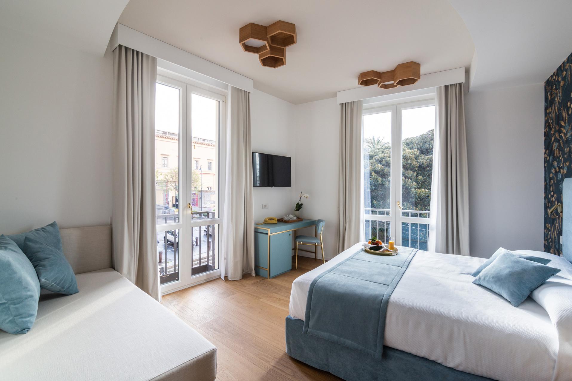 hotel-aristeo-suite-lato-mare-05