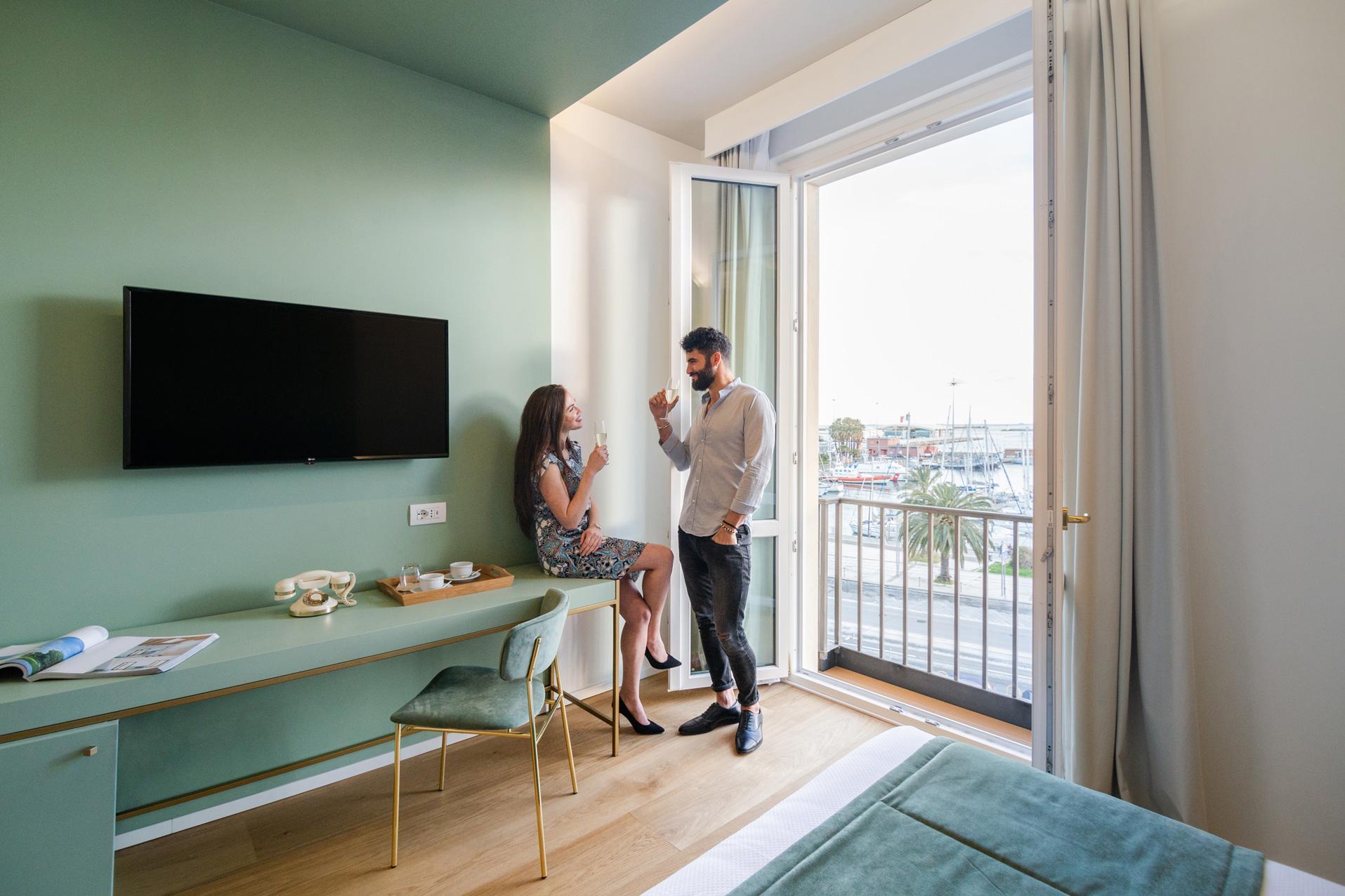 hotel-aristeo-suite-vista-mare-03