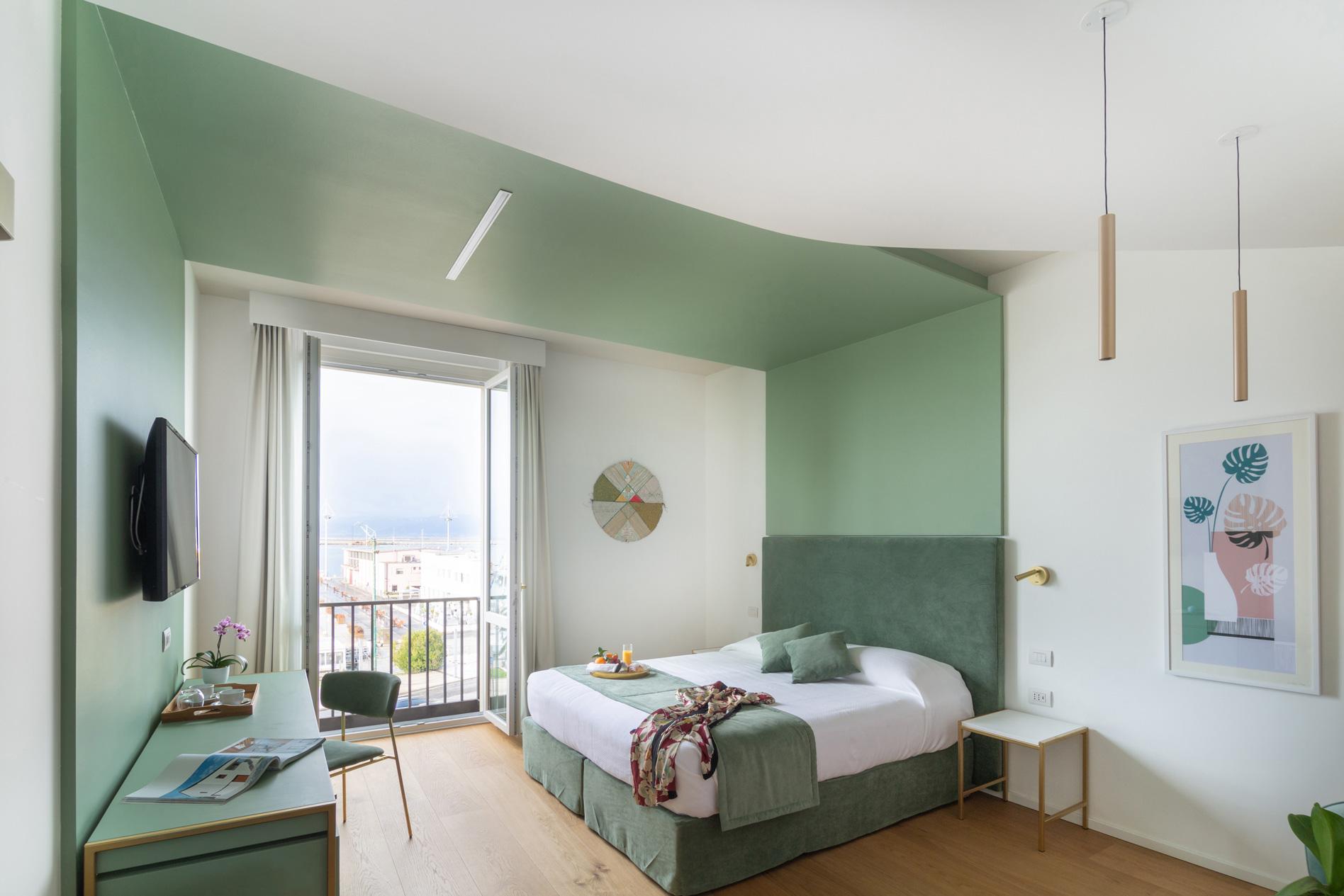 hotel-aristeo-suite-vista-mare-04
