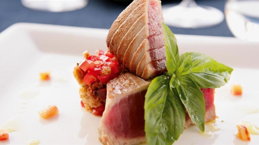 visitare-cagliari-food-experience-hotel-aristeo
