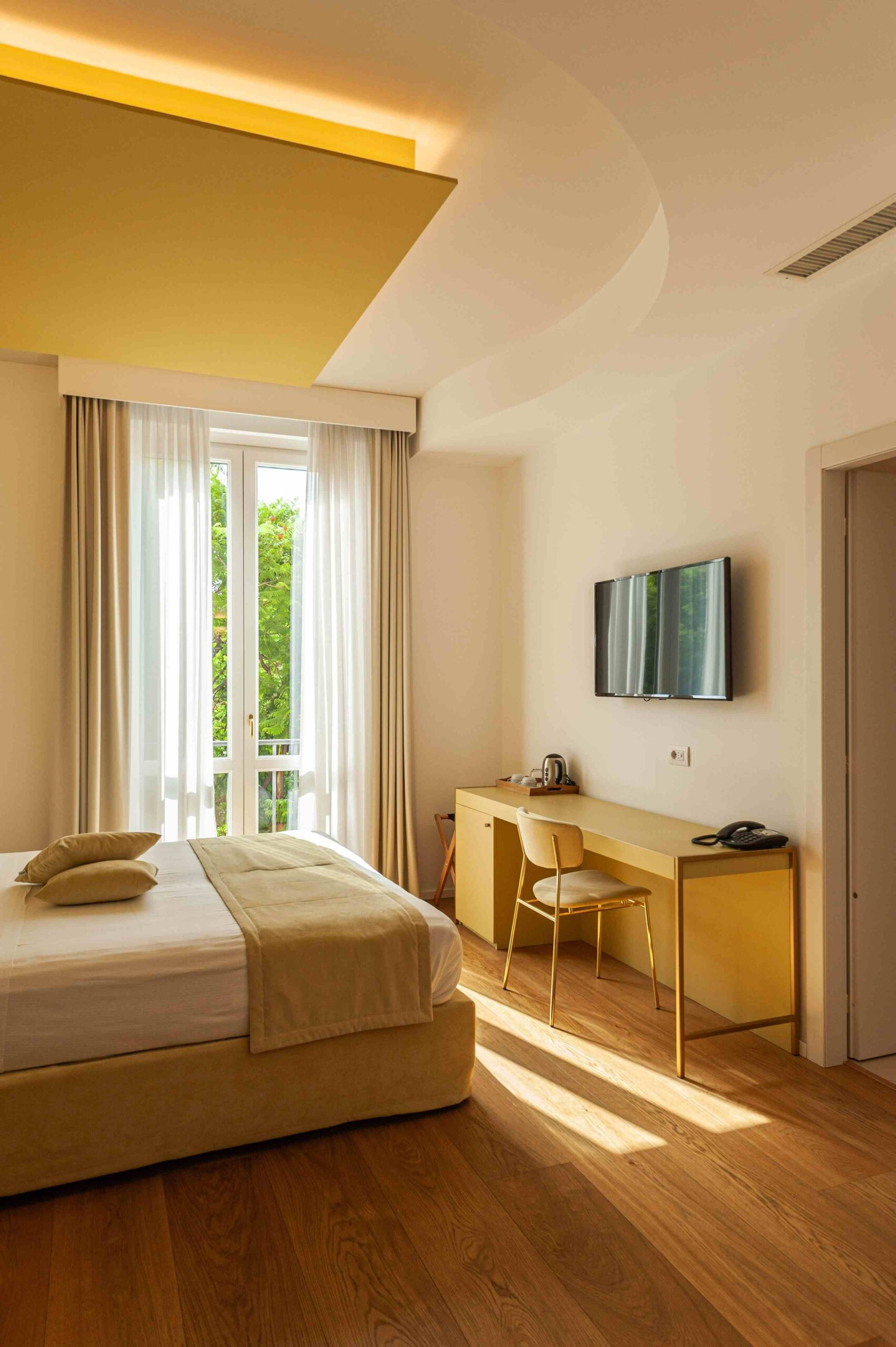 hotel-aristeo-deluxe-lato-mare-05