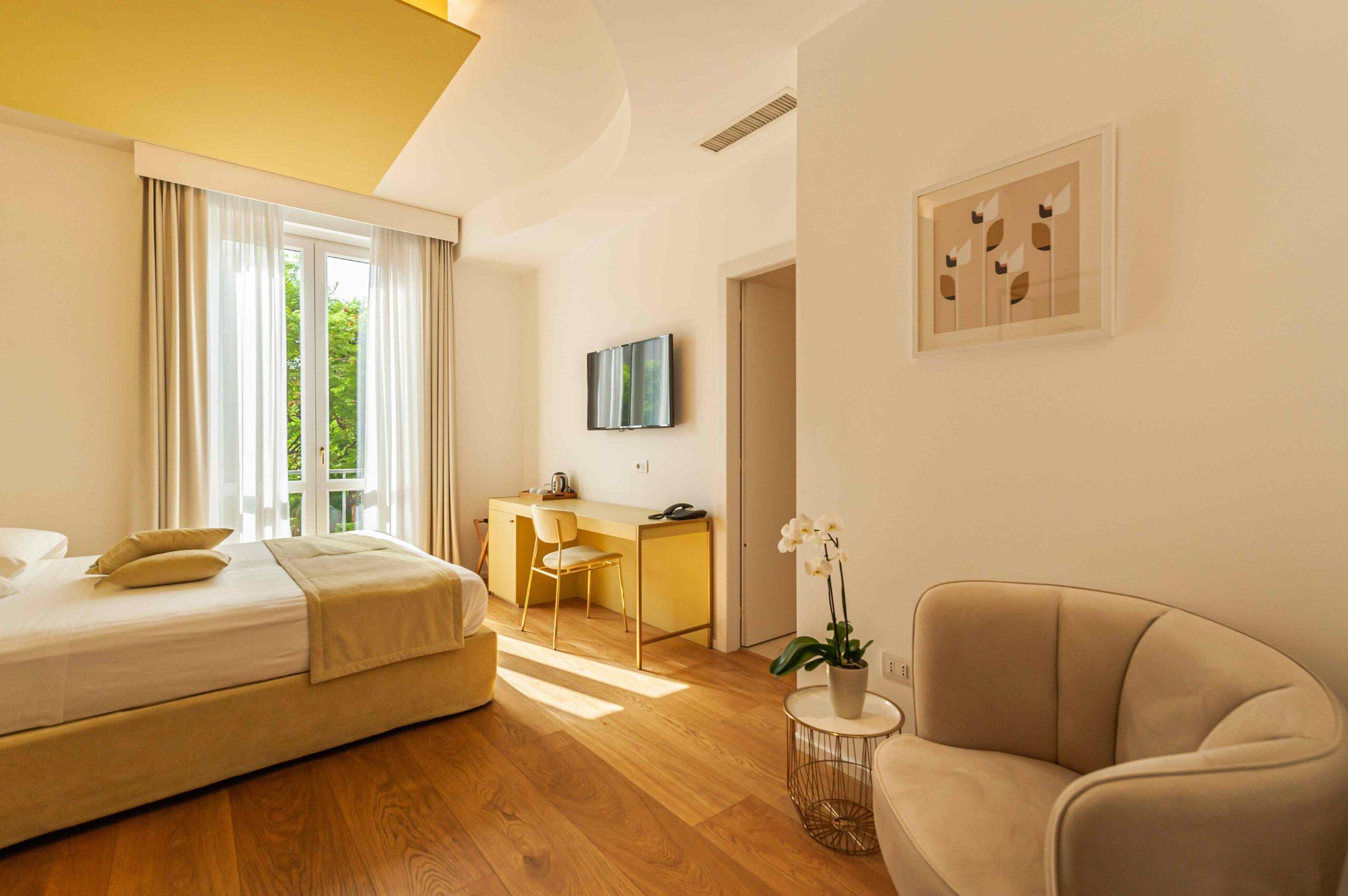 hotel-aristeo-deluxe-lato-mare-06