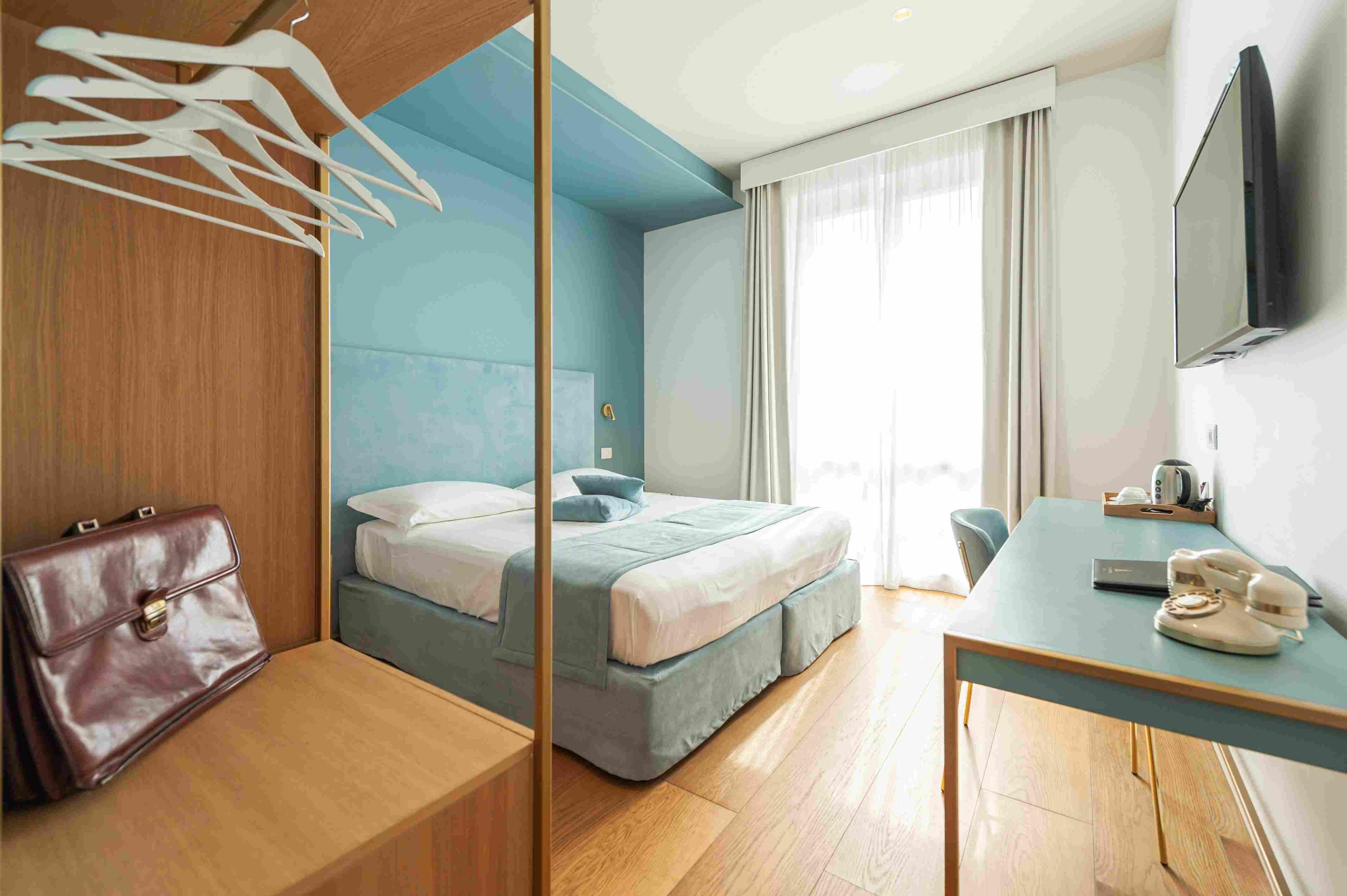 hotel-aristeo-deluxe-lato-mare-09