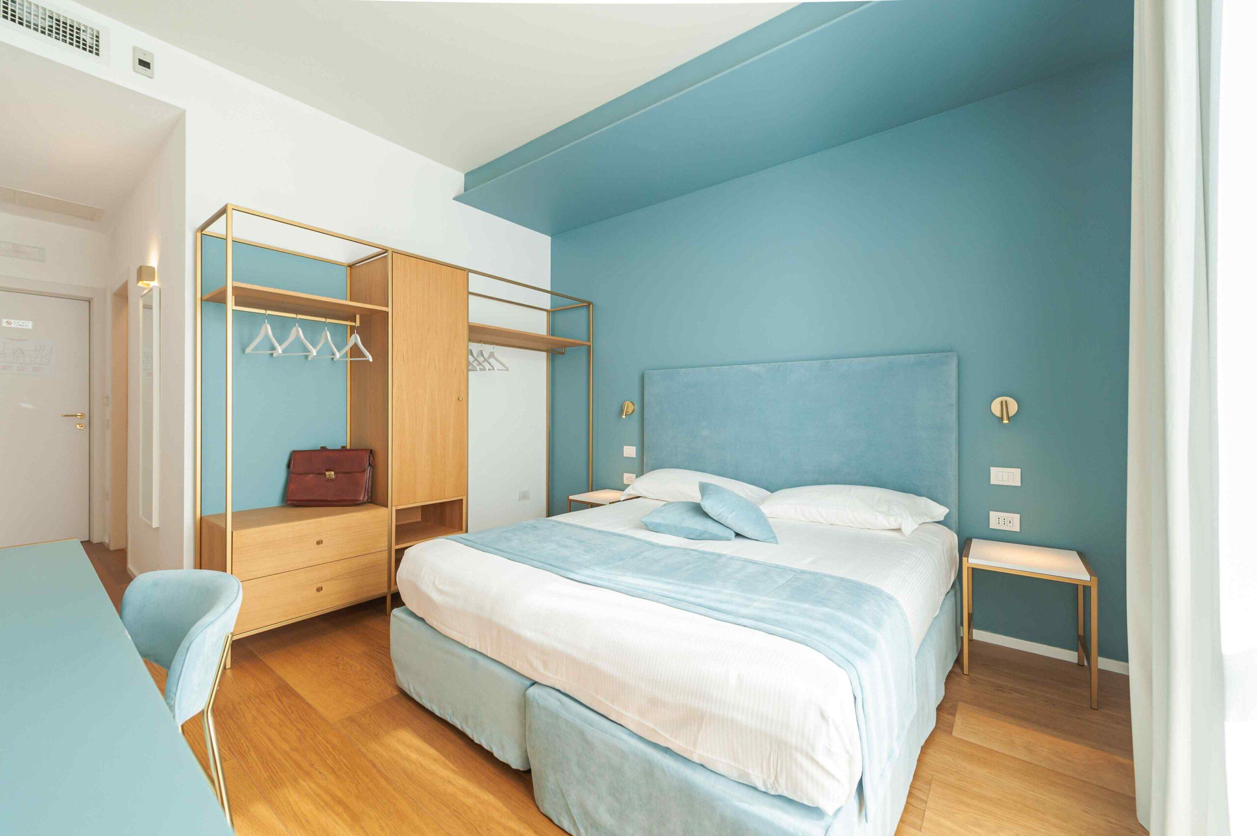 hotel-aristeo-deluxe-lato-mare-10