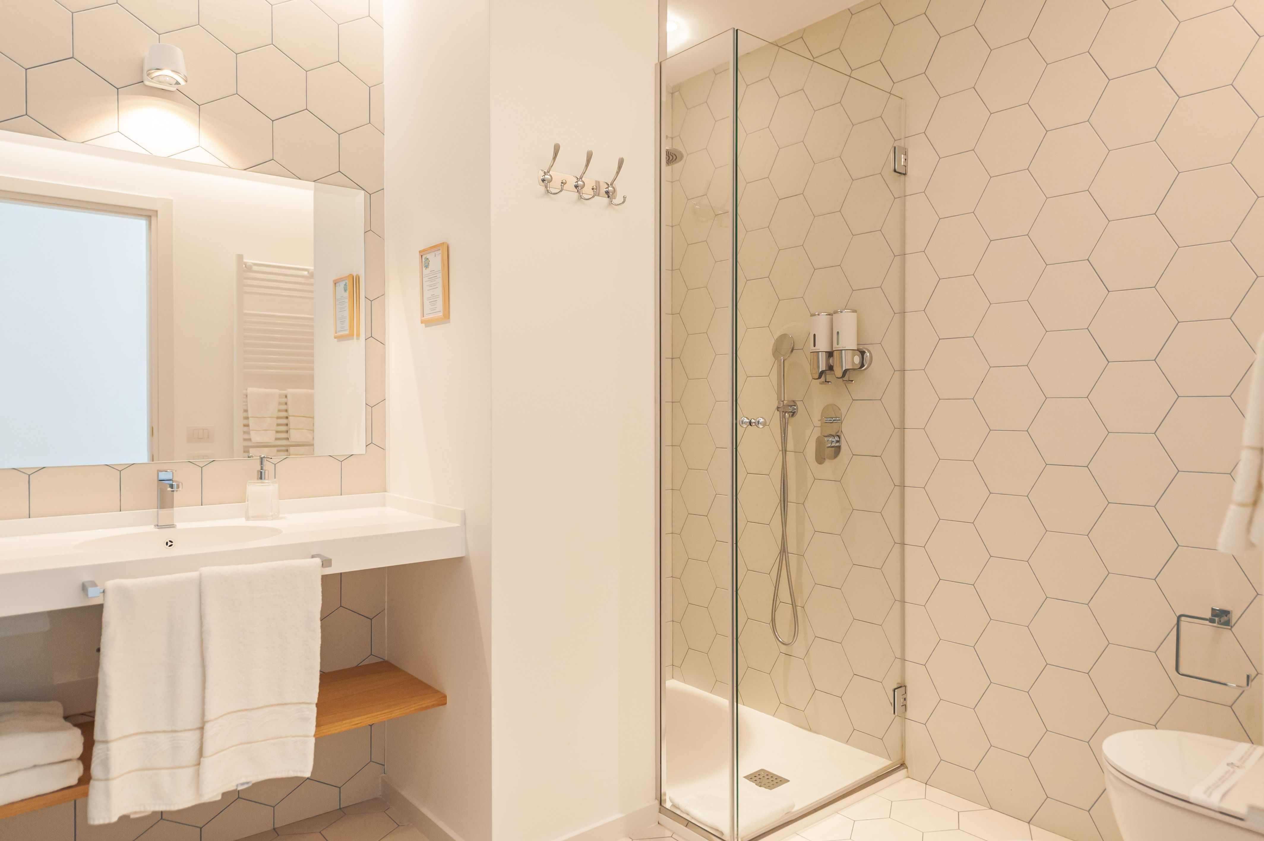 hotel-aristeo-deluxe-lato-mare-12 (1)