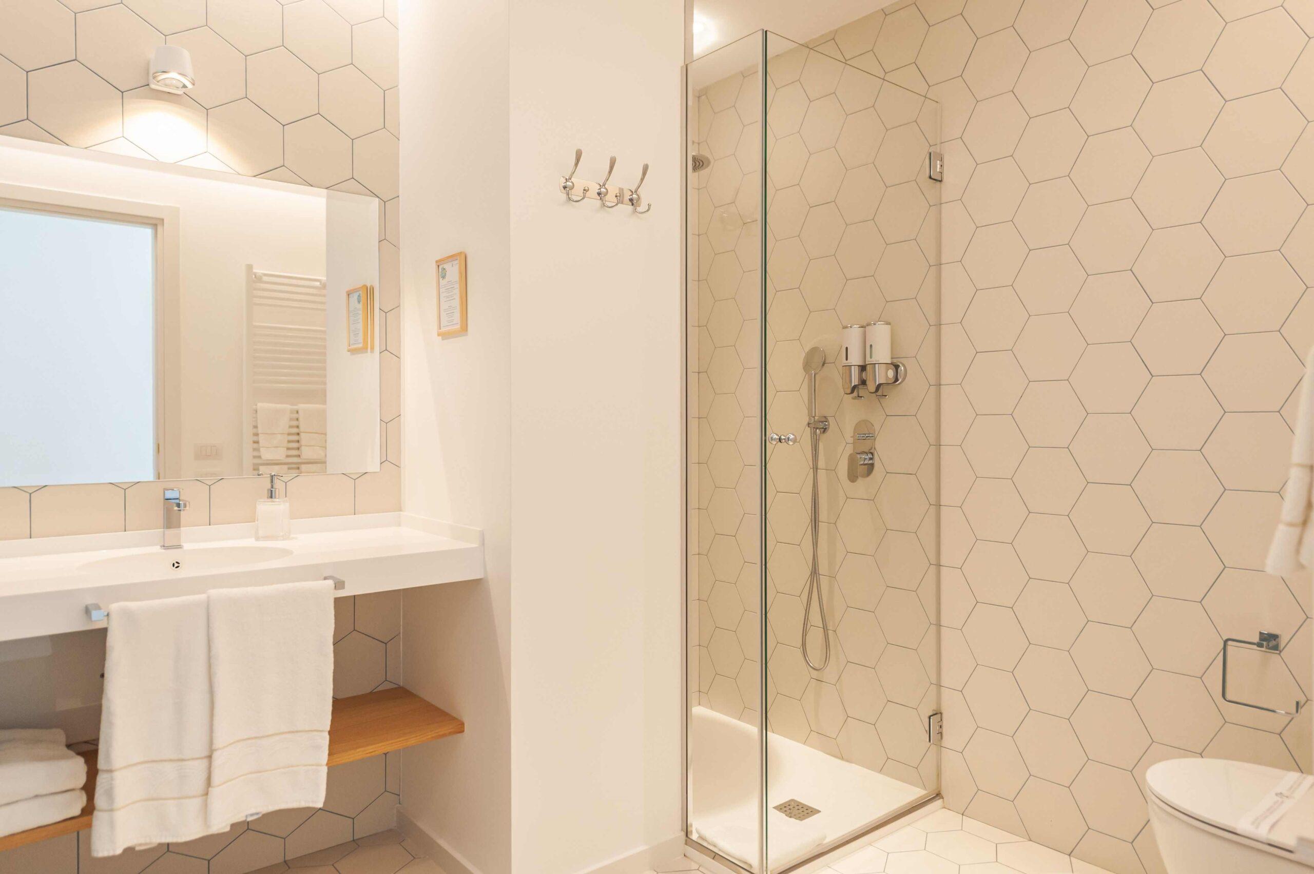 hotel-aristeo-deluxe-lato-mare-12