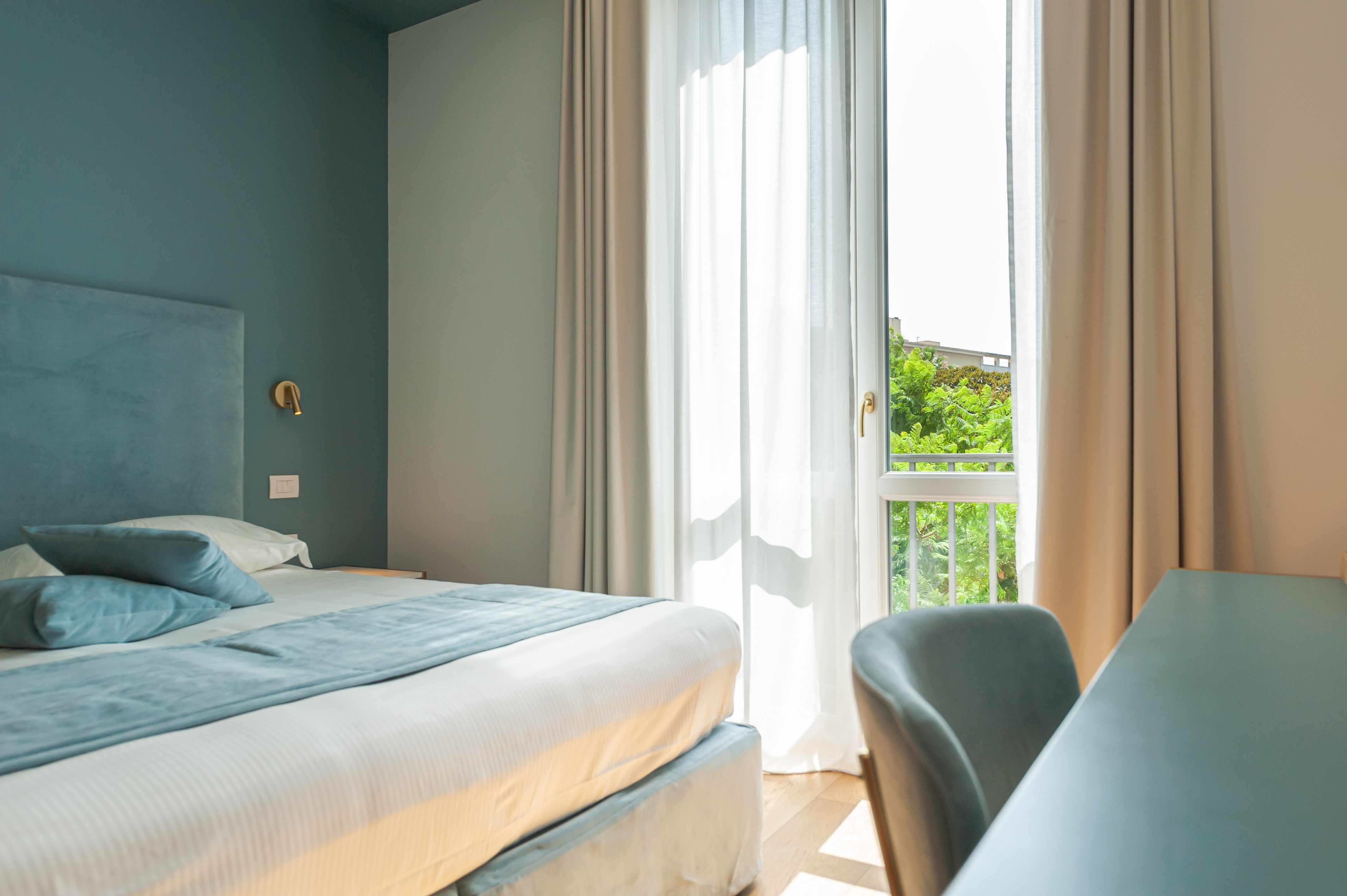 hotel-aristeo-deluxe-lato-mare-13